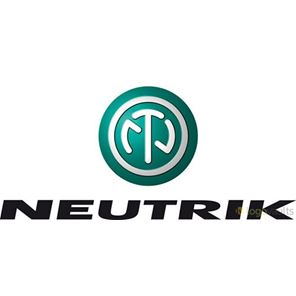 Picture for brand Neutrik