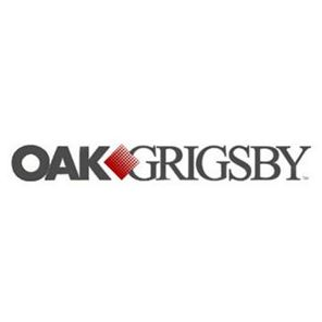 Picture for brand Oak Grigsby