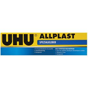 Picture of UHU Allplast Binding Cement