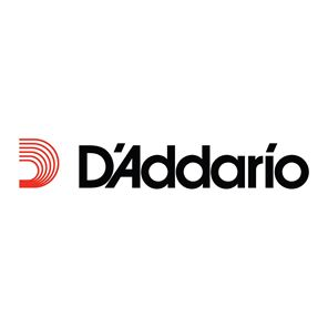 Picture for brand D'Addario