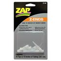 Afbeelding van ZAP Z-Ends PT-18C
