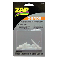 Picture of ZAP Z-Ends PT-18C