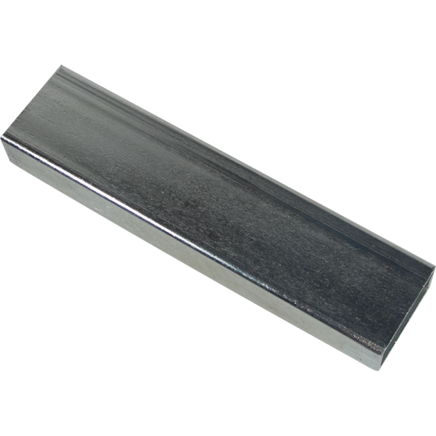 Afbeelding van Fret & Fingerboard Leveler 8 inch