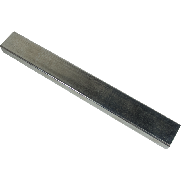 Picture of Fret & Fingerboard Leveler 16 inch