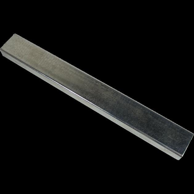 Picture of Fret & Fingerboard Leveler 8 inch
