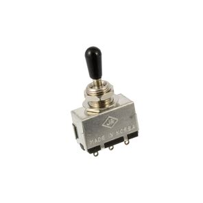 Picture of 3-way block switch