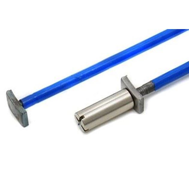 Picture of Trussrod Old F-style 440mm