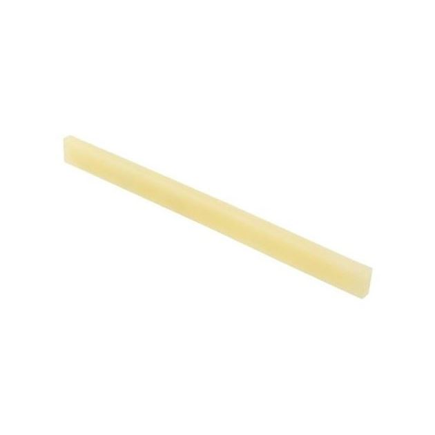 Picture of Bone Saddle Blank 85x6.2x10mm