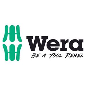 Picture for brand Wera