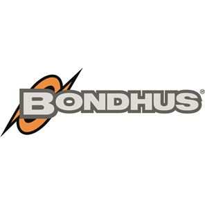 Picture for brand Bondhus