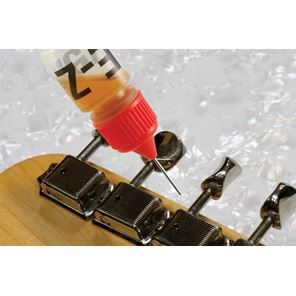 Picture of E-Z Key™ Stemmechaniek en Hardware Olie