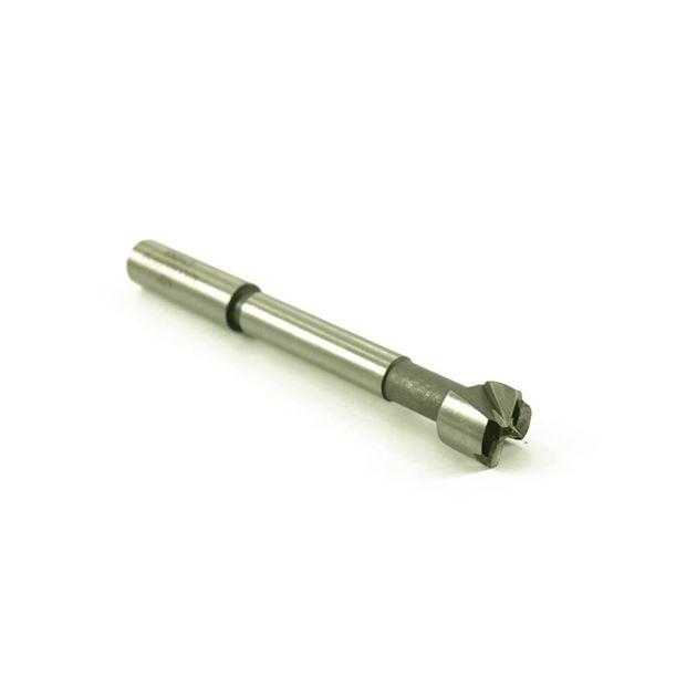Afbeelding van 1/2 inch Forstner Boor voor endpin