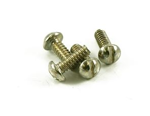 Picture for category Switch screws