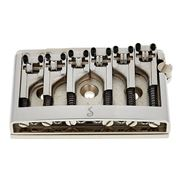 Picture of Schaller 3D-6 Bridge Nickel