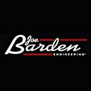 Picture for brand Joe Barden