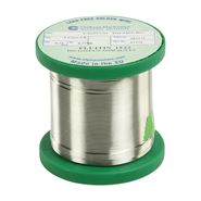 Picture of Cookson Solder Leadfree 250 Gram