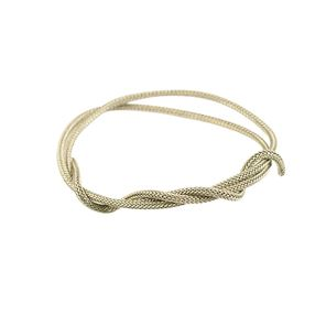 Picture of Gavitt Braided Shield Wire - 1 meter