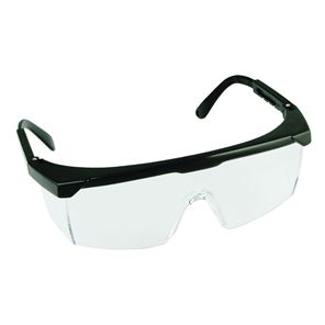Picture of Ergonomic Safety Glasses