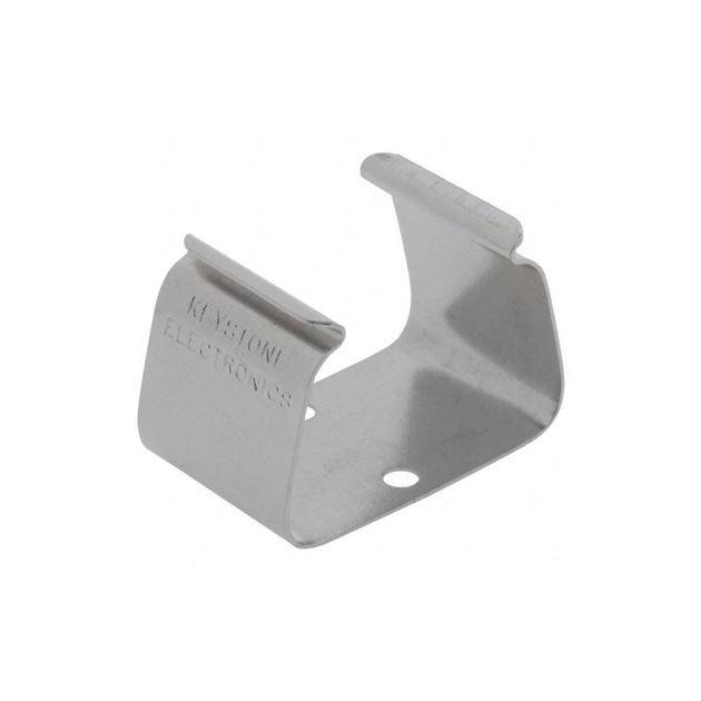 Picture of Keystone 9V batterijclip