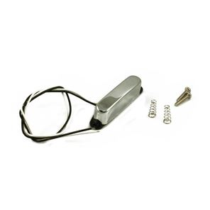 Picture of Kent Armstrong Hot Rod Series Rebel Single Coil Neck Pickup For Telecaster