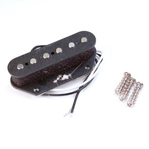 Picture of Kent Armstrong Twanger Telecaster Bridge Pickup