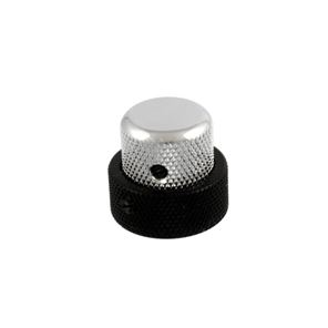 Picture of Stacked Concentric Knob