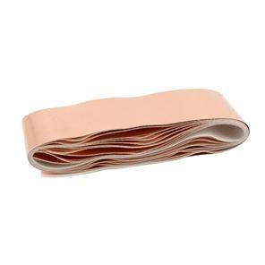 Picture of Copper Shielding Tape