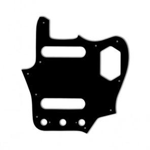 Afbeelding voor categorie Jaguar Slagplaten